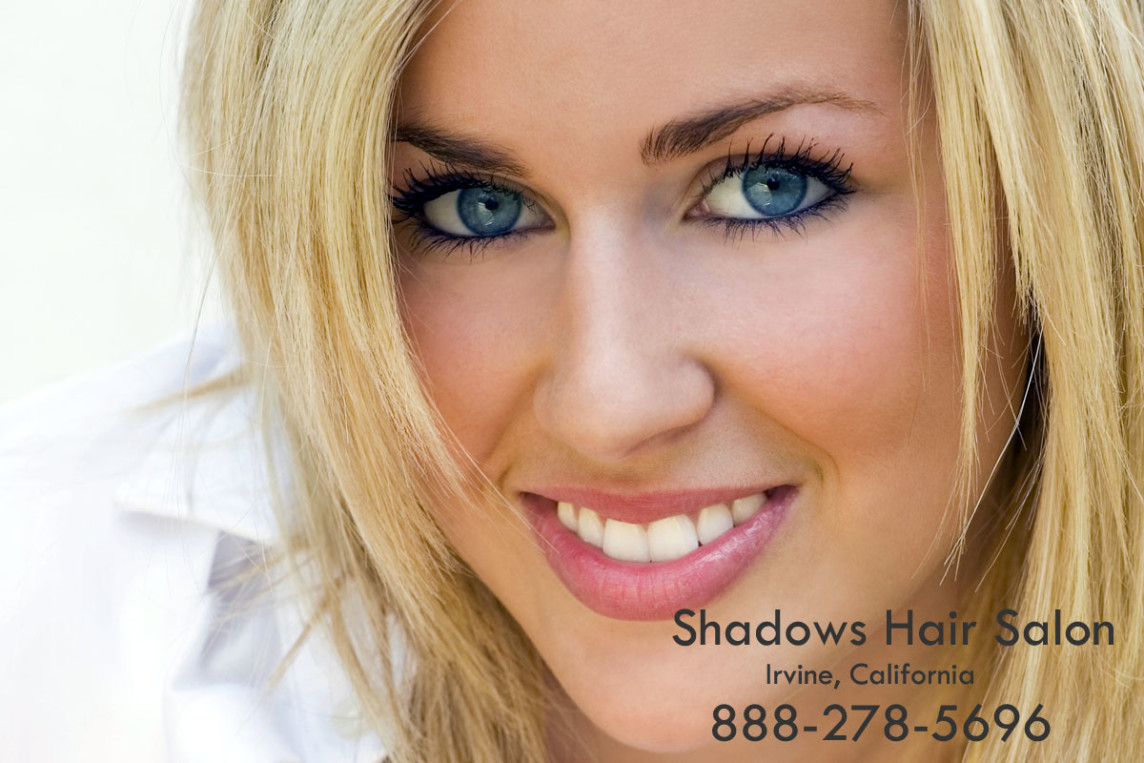 best women haircut salon in orange county ca