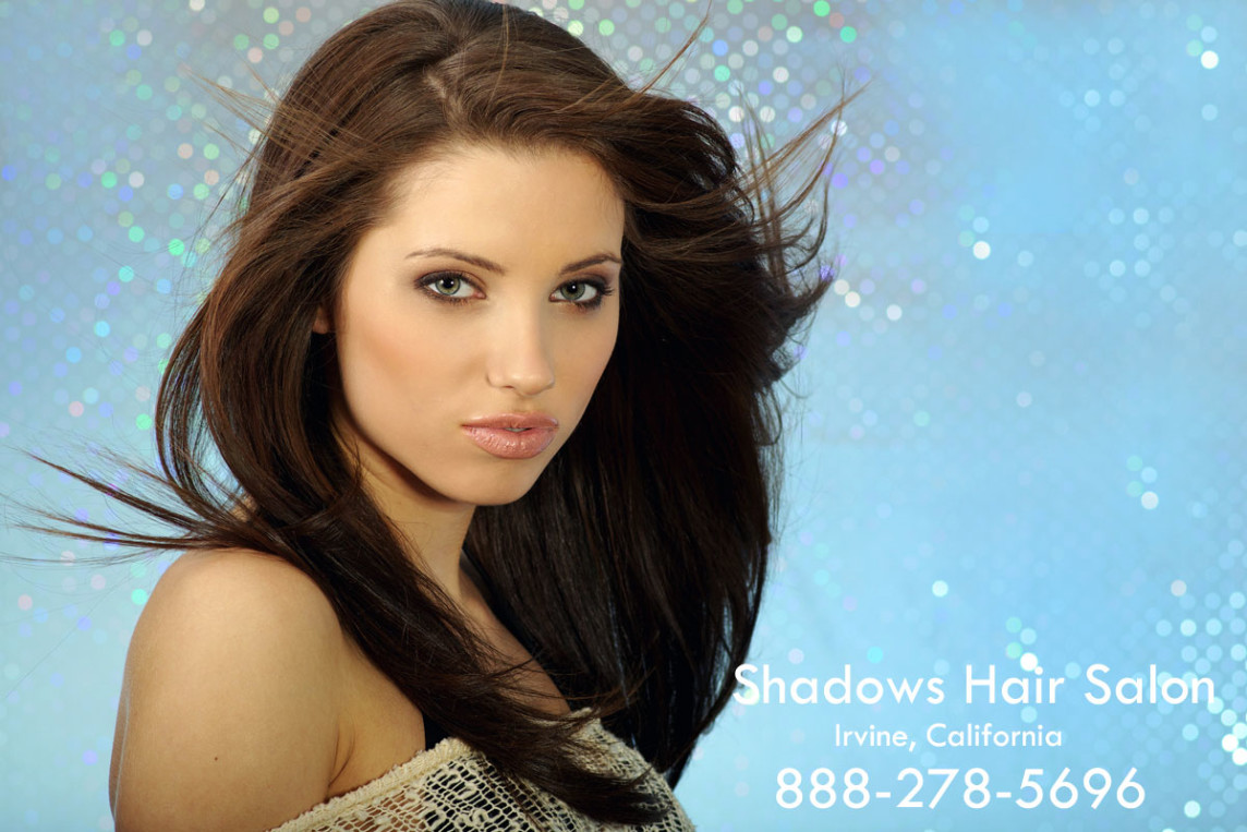 holiday haircuts shadows hair salon