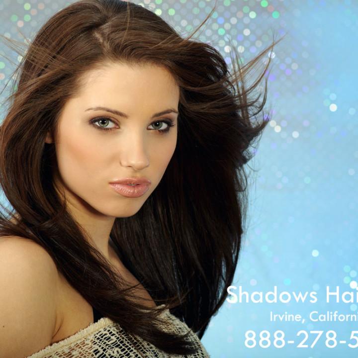 Best Hair Salon For Hair Straightening In Orange County
