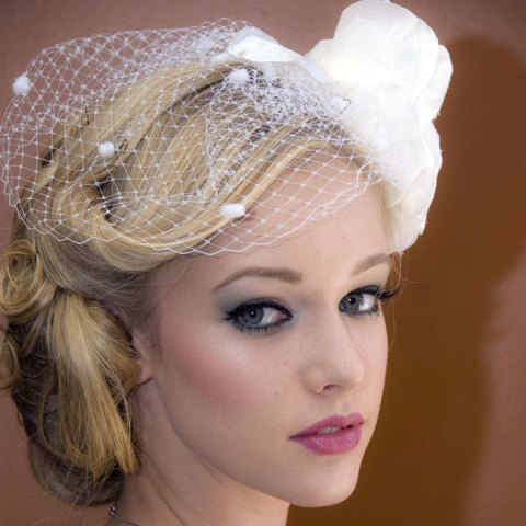 hair salon wedding hair shadows bridal hair shadows hair salon bridal ...