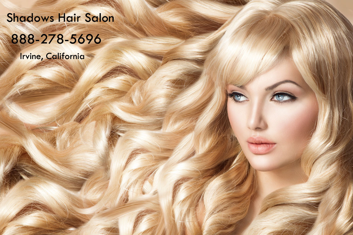 Finding The Best Brazilian Blowout Salon Orange County Ca