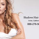 6 tips find top hair salon orange county