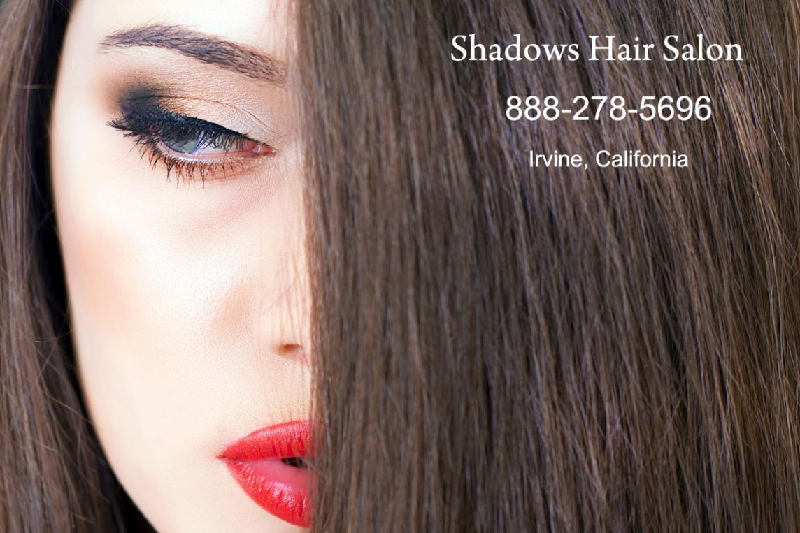 best permanent makeup salon orange county