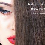 best permanent makeup salon orange county