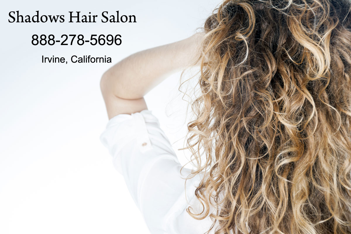 Hair extensions salons orange county om hair for Salon orange
